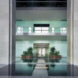 【納入事例】■プロジェクト名/デンマーク■シリーズ名/パリトーンPLシリーズ−オパールグリーン■用途/内壁