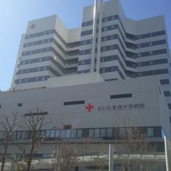 【納入事例】■プロジェクト名/埼玉県 病院■シリーズ名/パリトーンPSシリーズ−ブラック■用途/汚垂石