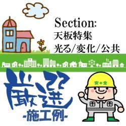select_005