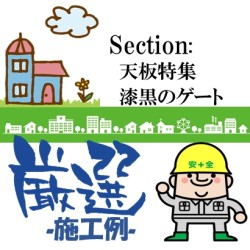 select_006