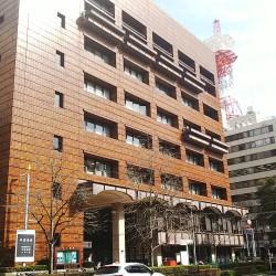 【納入事例】】■プロジェクト名/横浜市 公共施設■シリーズ名/パリトーンPAシリーズ−グロッシーブラック■用途/薄型汚垂石